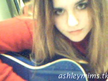 ashleyguitar.jpg